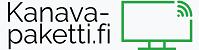 Kanavapaketti.fi logo
