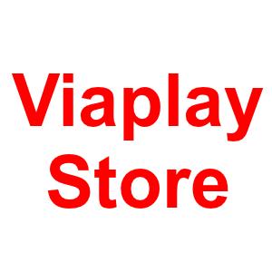 Viaplay Store